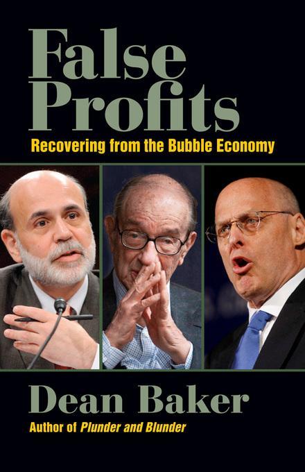 False Profits EB9781609944759