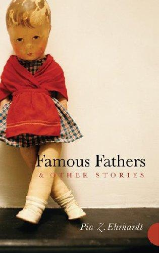 Famous Fathers EB9781596929029