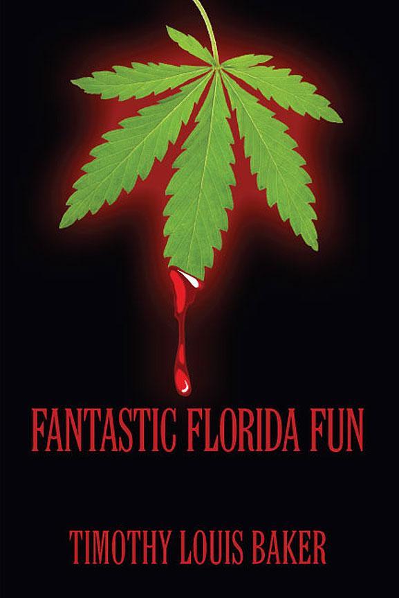 Fantastic Florida Fun EB9781612044293