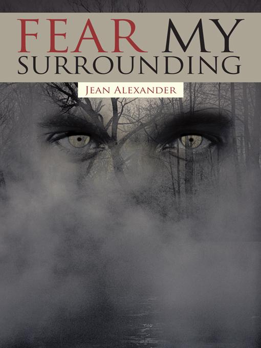 Fear My Surrounding EB9781462021123