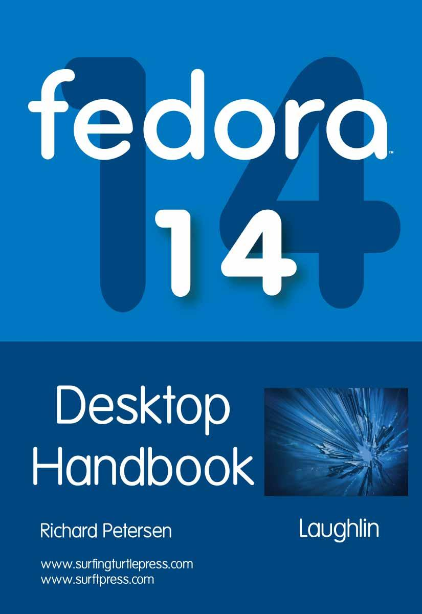 Fedora 14 Desktop Handbook EB9781936280179