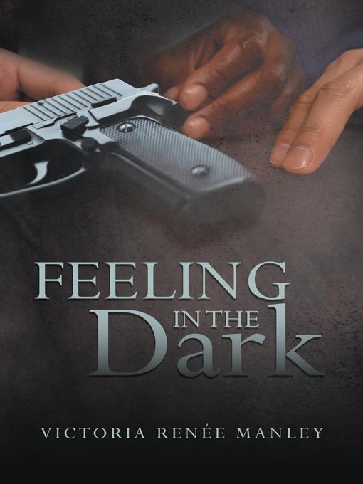 Feeling in the Dark EB9781475907728