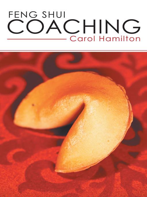 Feng Shui Coaching EB9781452544724