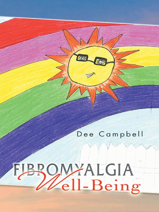 Fibromyalgia Well-Being EB9781452505374