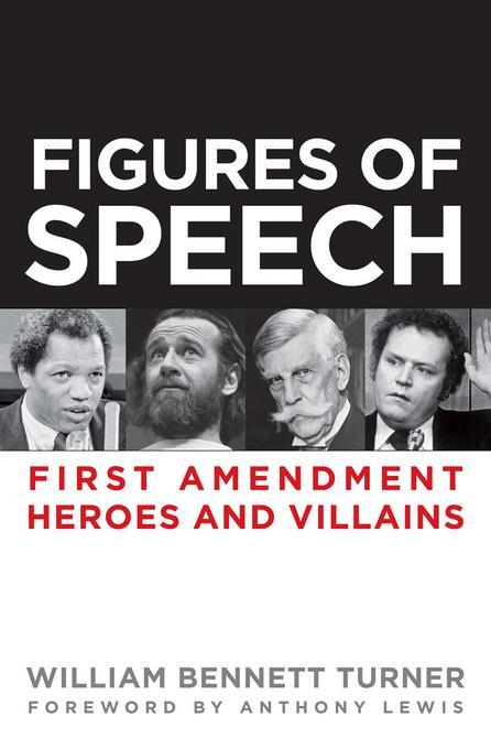 Figures of Speech EB9781609944636