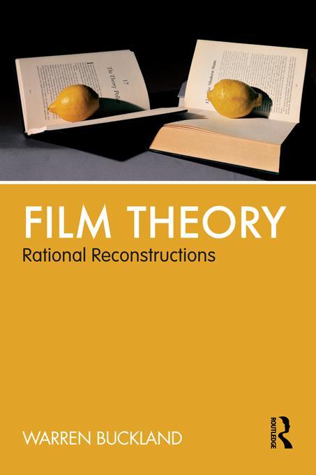 Film Theory EB9781136501128