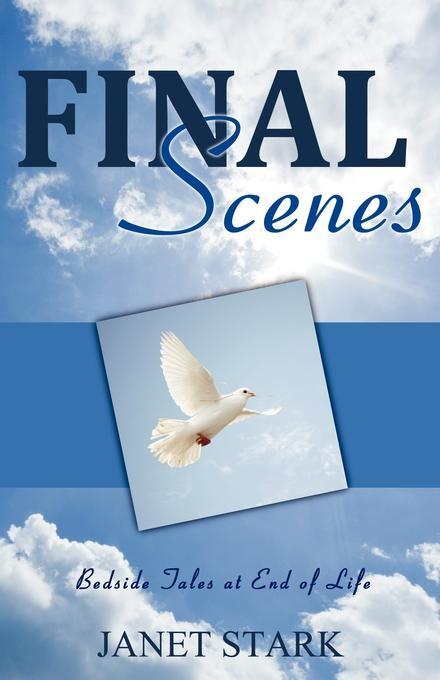Final Scenes EB9781770692244