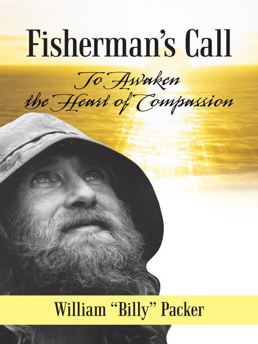 Fisherman's Call: To Awaken the Heart of Compassion EB9781450264648