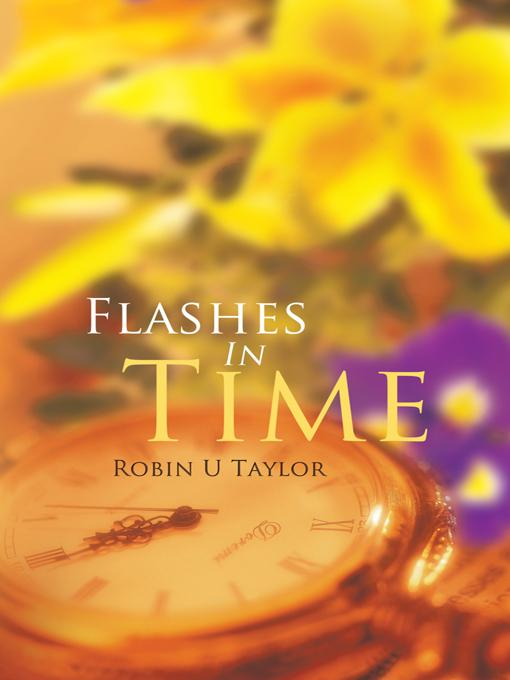 Flashes In Time EB9781426954245