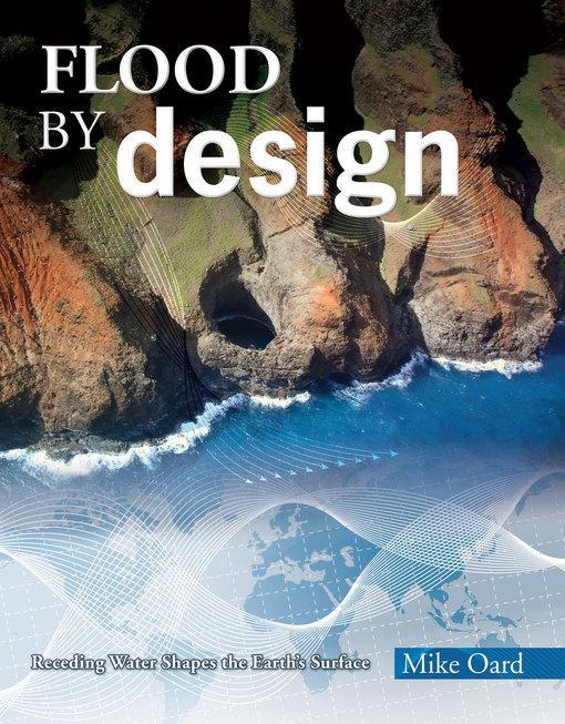 Flood By Design EB9781614581659