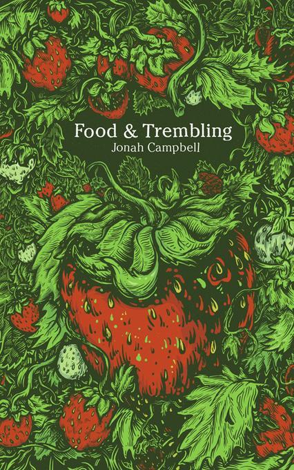 Food & Trembling EB9781926743165