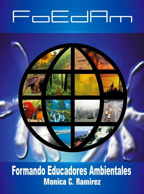 Formando Educadores Ambientales EB9781412204019
