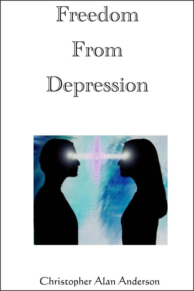 Freedom From Depression EB9781622871483