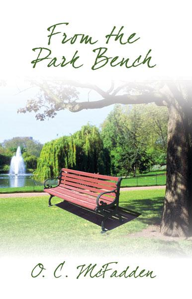 From The Park Bench EB9781770671331