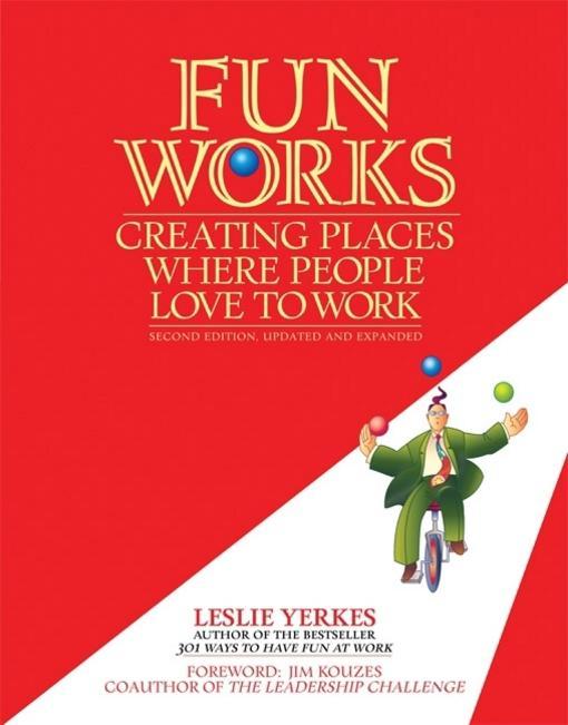 Fun Works EB9781609943462