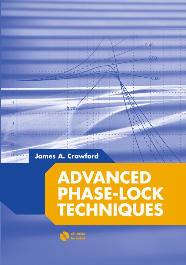 Fundamental Concepts for Continuous-Time Systems : Chapter 6 from Advanced Phase-Lock Techniques EB9781607832126