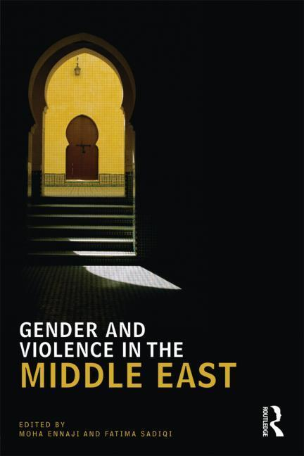 Gender and Violence in the Middle East