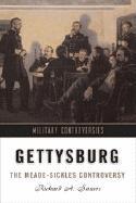 Gettysburg EB9781612344577