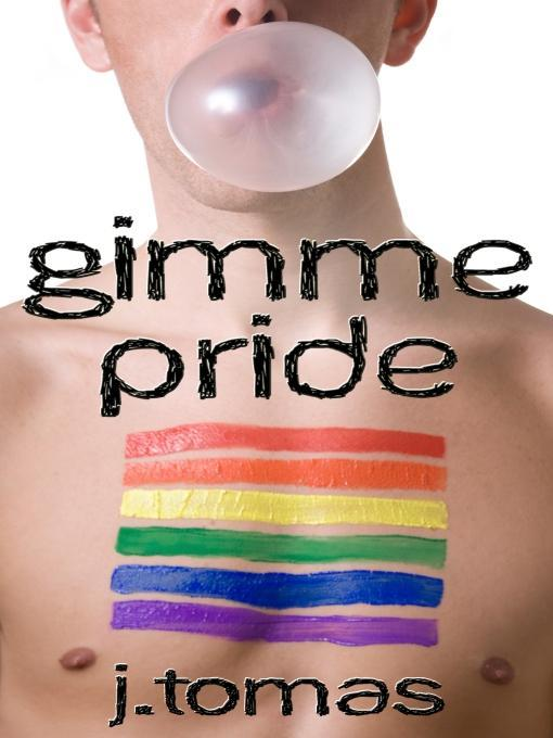 Gimme Pride