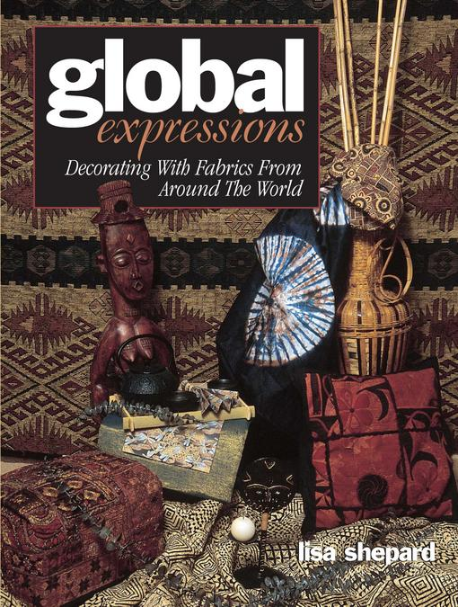 Global Expressions EB9781440219887