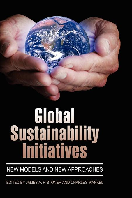 Global Sustainability Initiatives: New Models and New Approaches EB9781607528715