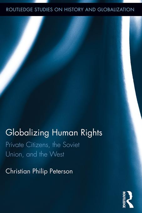 Globalizing Human Rights EB9781136646942