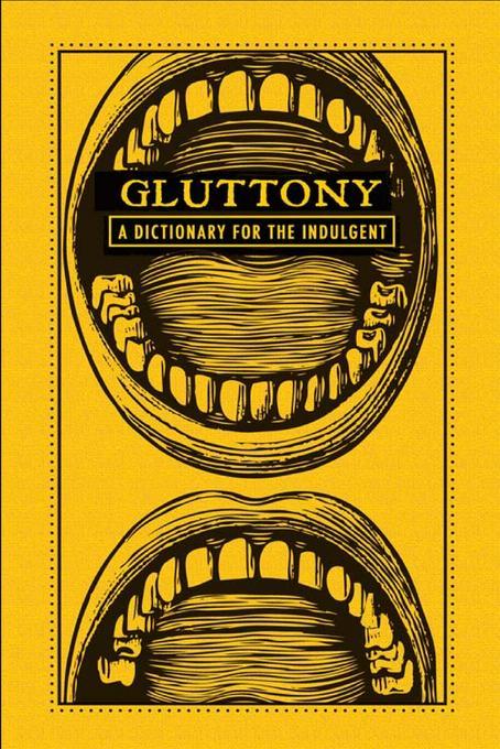 Gluttony EB9781440528330