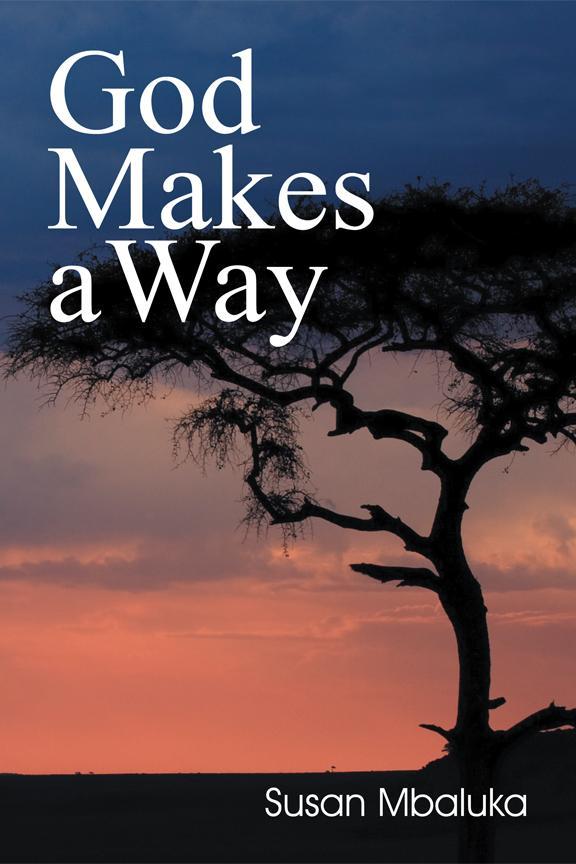 God Makes a Way EB9781572586918