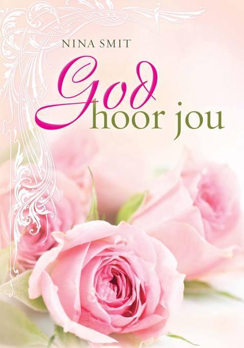God hoor jou EB9781415314883