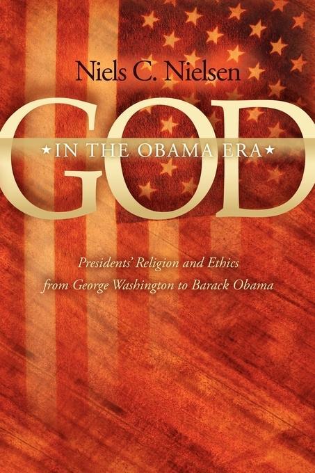 God in the Obama Era EB9781614480617