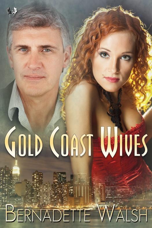 Gold Coast Wives EB9781616503321