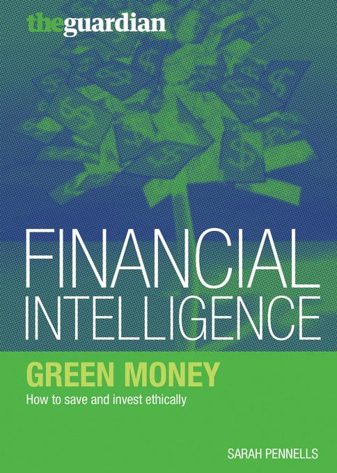 Green money EB9781408105597