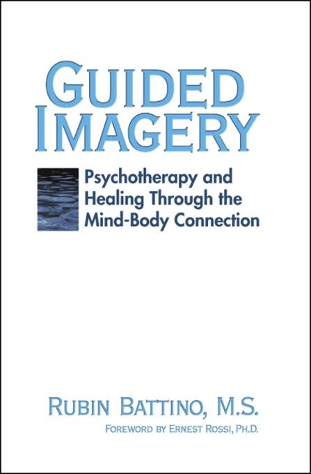 Guided Imagery EB9781845906115