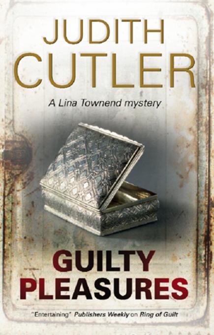 Guilty Pleasures EB9781780100784
