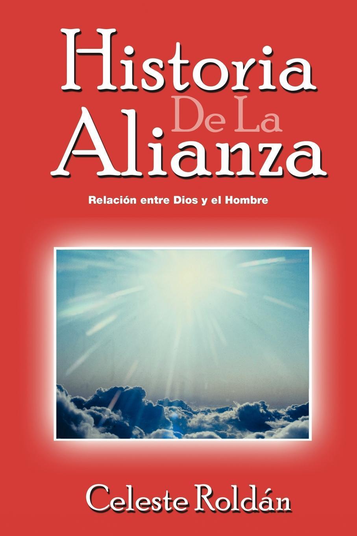 HISTORIA DE LA ALIANZA EB9781462061730