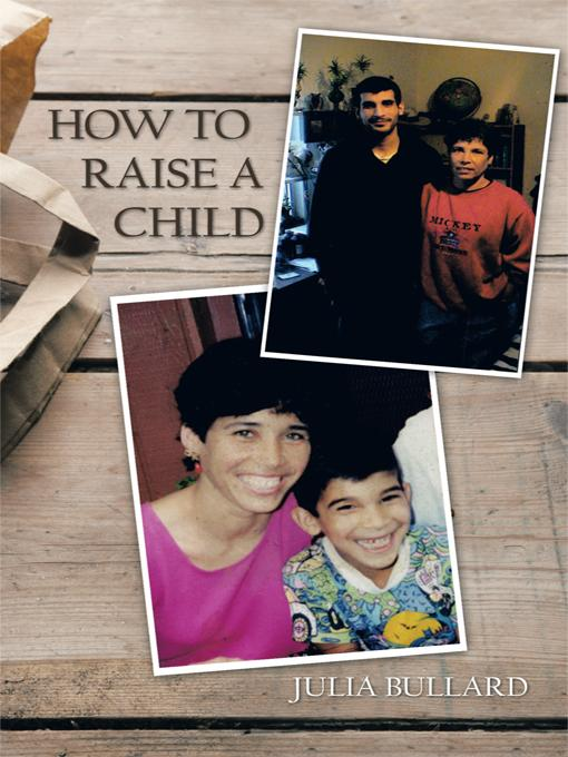 HOW TO RAISE A CHILD EB9781426965838