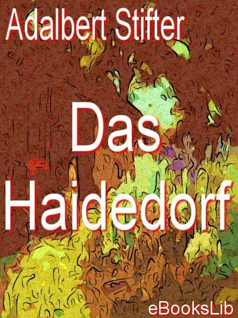 Haidedorf, Das EB9781412171809