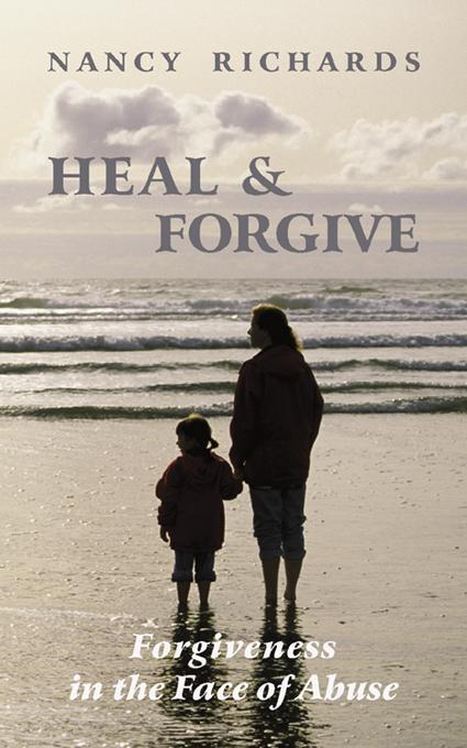 Heal & Forgive EB9781577333005