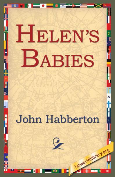 Helen's Babies EB9781595407672