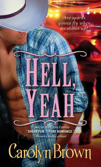 Hell, Yeah EB9781402256905