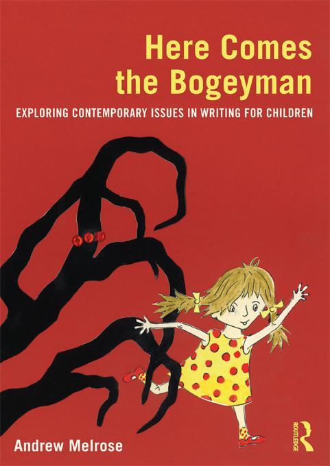Here Comes the Bogeyman EB9781136583780
