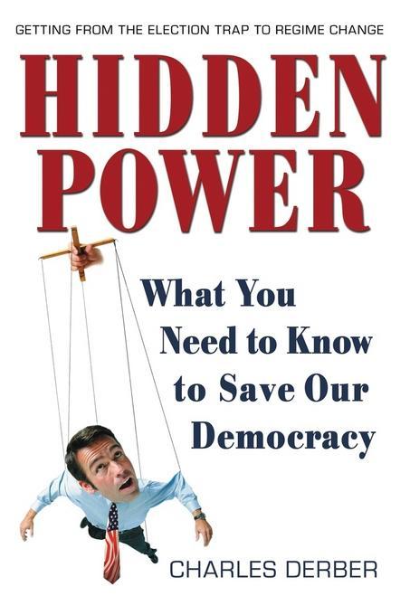 Hidden Power EB9781605092959