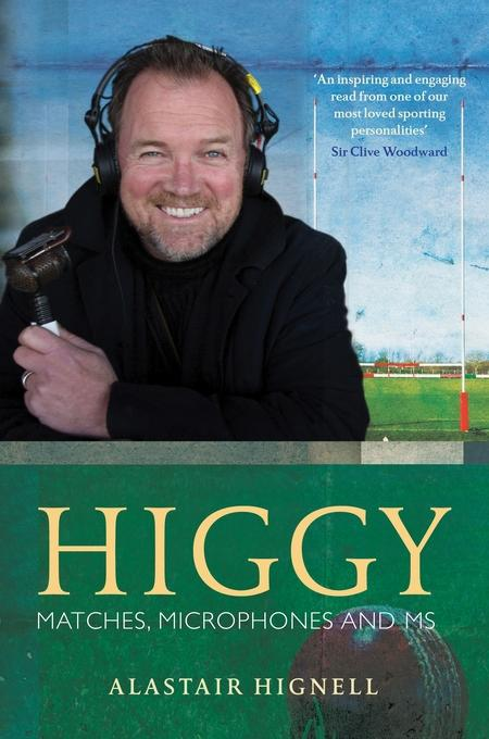 Higgy EB9781408165461