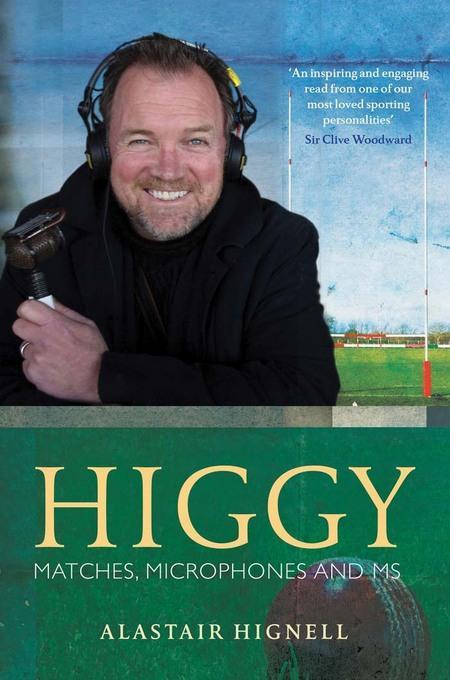 Higgy EB9781408170830
