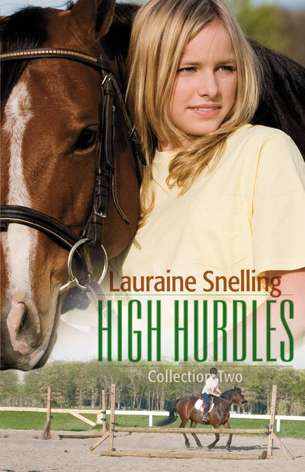 High Hurdles Collection Two EB9781441235084