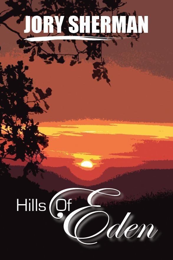 Hills of Eden EB9781937569013