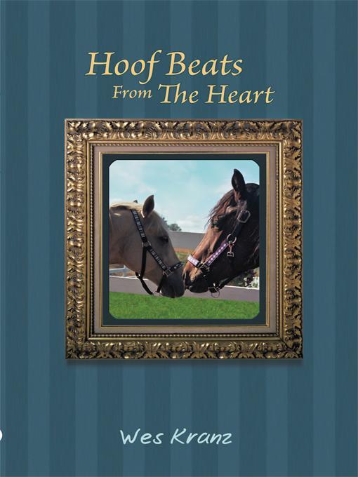 Hoof Beats From The Heart EB9781450280334