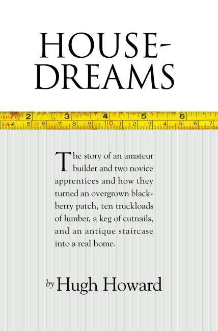 House-Dreams EB9781565127524