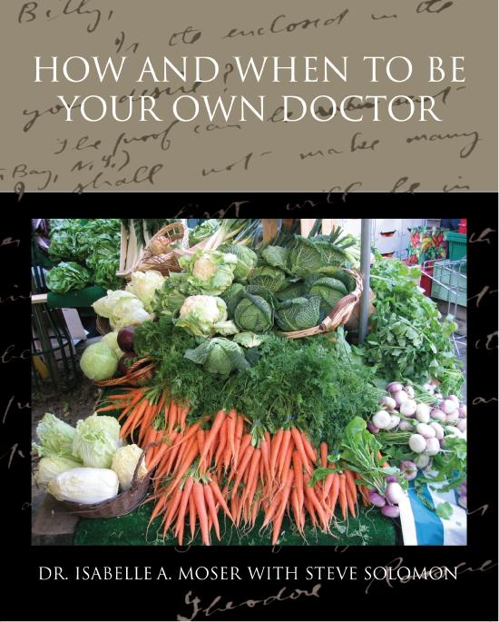 How and When to Be Your Own Doctor EB9781438590882