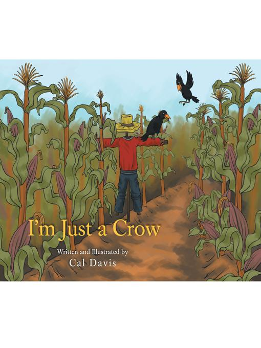 I'm Just a Crow EB9781466903531